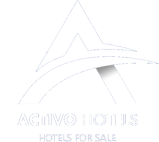 Activo Hotels is coming soon